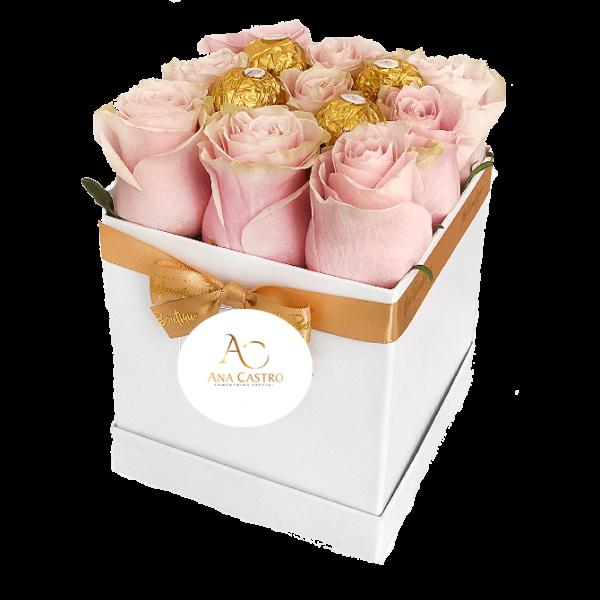 bloom-luxury-mini-rosa