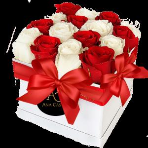 bloom-luxury_mini_blanco y rojo