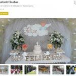 celebrarloCOM Anabell Fiestas
